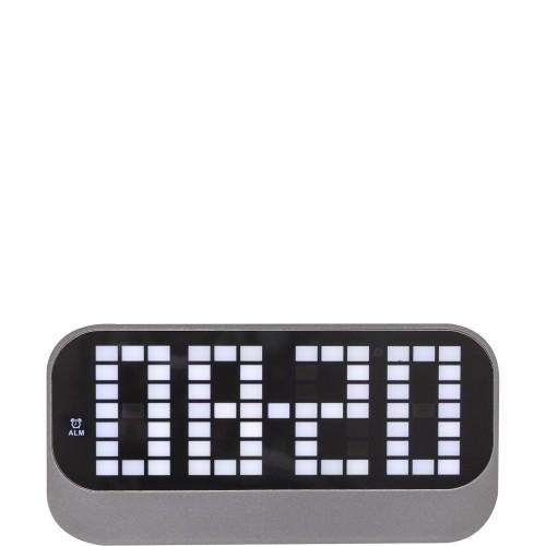 NeXtime Loud Alarm zegar stojący