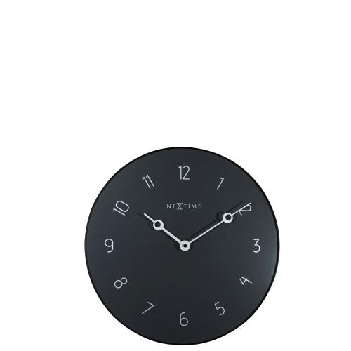 NeXtime Carousel Zegar ścienny