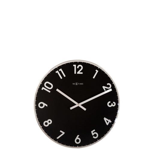 NeXtime Reflect Zegar ścienny
