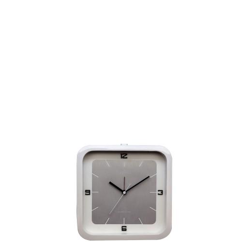 NeXtime Square alarm Zegar stojący
