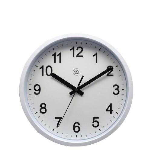 NeXtime Robust zegar
