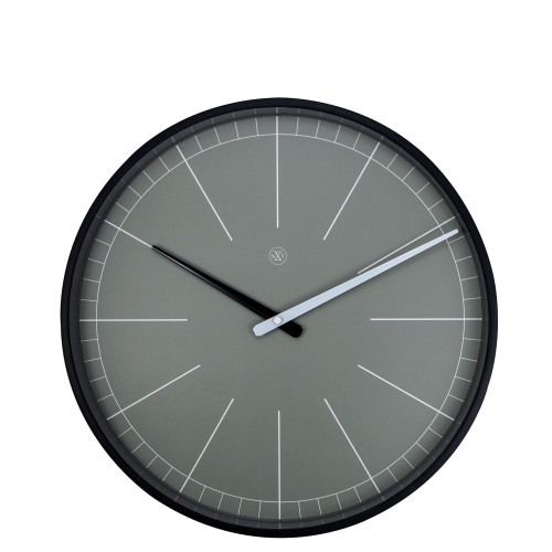NeXtime Nextime zegar