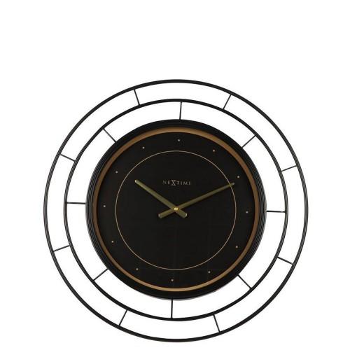 NeXtime Fancy Zegar ścienny