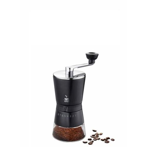 GEFU Santiago Młynek do kawy