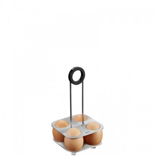 GEFU Brunch Stojak do gotowania jajek