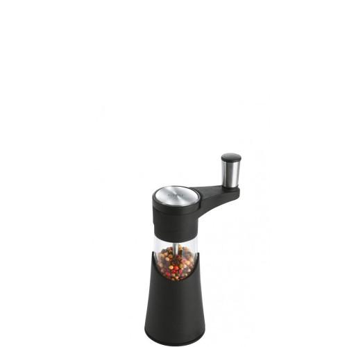 GEFU Aromatico Młynek korbkowy do przypraw