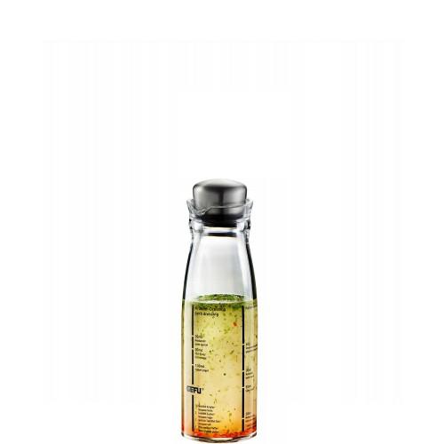 GEFU Mixo Shaker do sosów