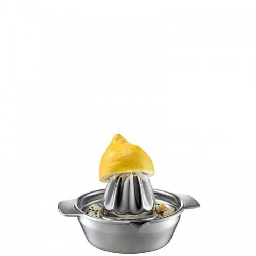 GEFU Lemon Wyciskarka do cytrusów
