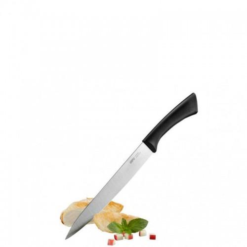 GEFU Senso Nóż do krojenia mięsa