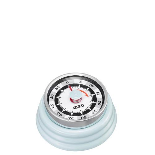 GEFU Retro Minutnik z magnesem