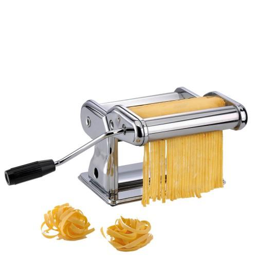 GEFU Pasta Perfetta Brillante Maszynka do makaronu