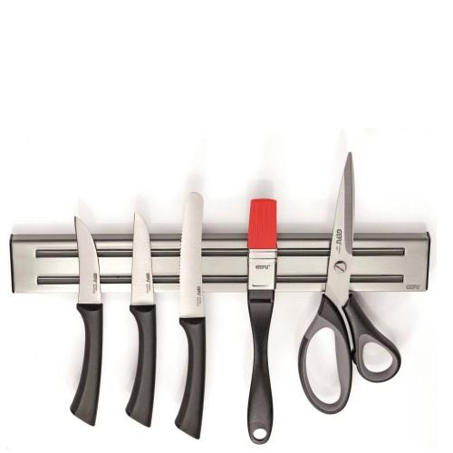 GEFU Magneto Listwa magnetyczna na narzędzia kuchenne