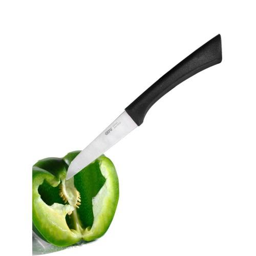 GEFU Senso Nóż do warzyw