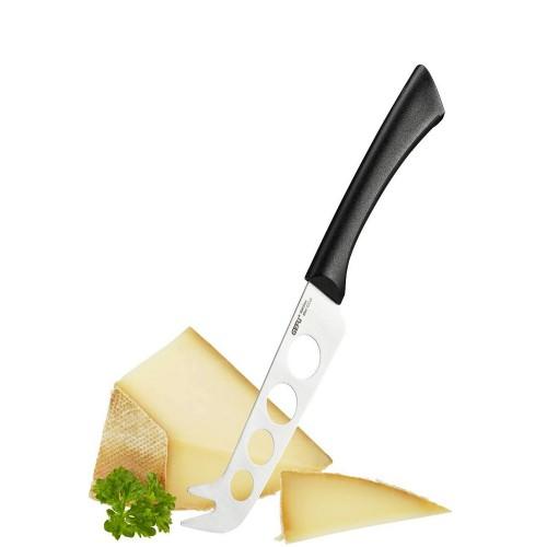 GEFU Senso Nóż do krojenia sera