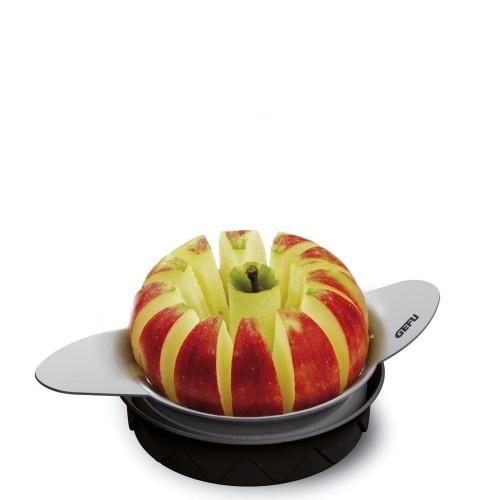 GEFU Pomo Krajacz do pomidorów i jabłek