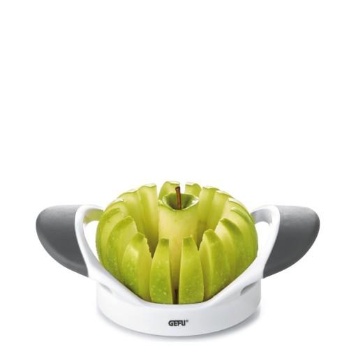 GEFU Parti Krajacz do jabłek