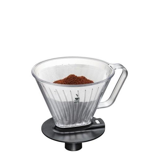 GEFU Fabiano Filtr do kawy