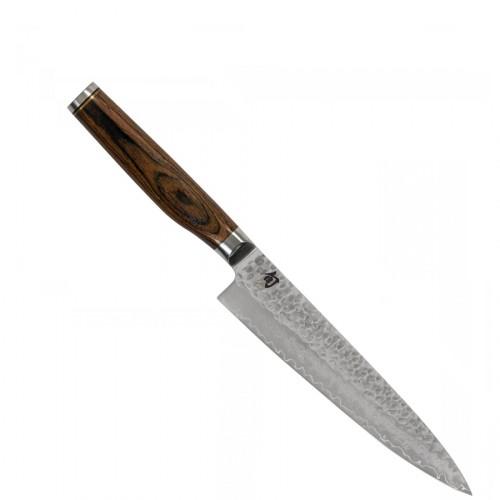 KAI Shun Premier nóż uniwersalny
