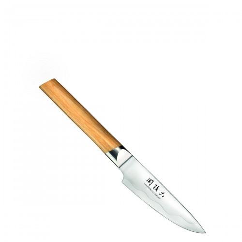 KAI Composite Nóż do cięcia ryb, mięsa, szynki i pieczeni