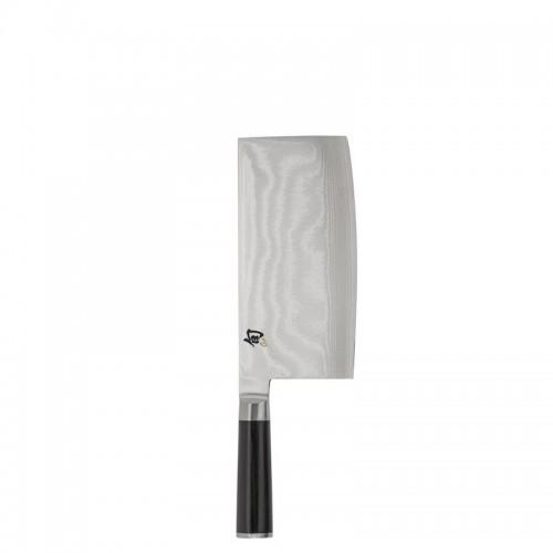 KAI Shun nóż tasak