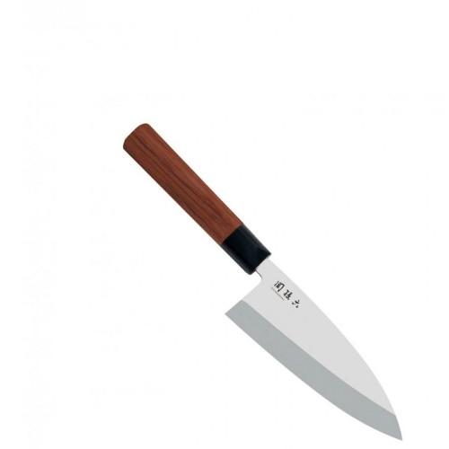 KAI Seki Magoroku nóż Deba