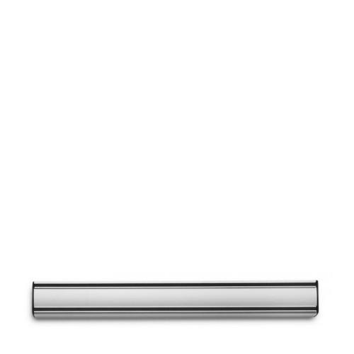 Wusthof Wusthof Listwa magnetyczna na noże