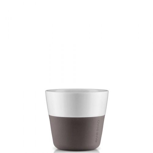 Eva Solo Eva Solo filiżanka do kawy, 2 szt