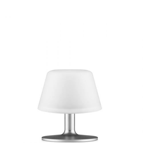 Eva Solo SunLight lampa solarna stołowa