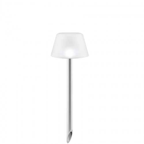 Eva Solo SunLight lampa solarna