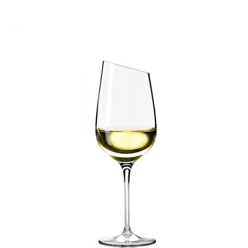 Eva Solo Trio kieliszek do białego wina Riesling