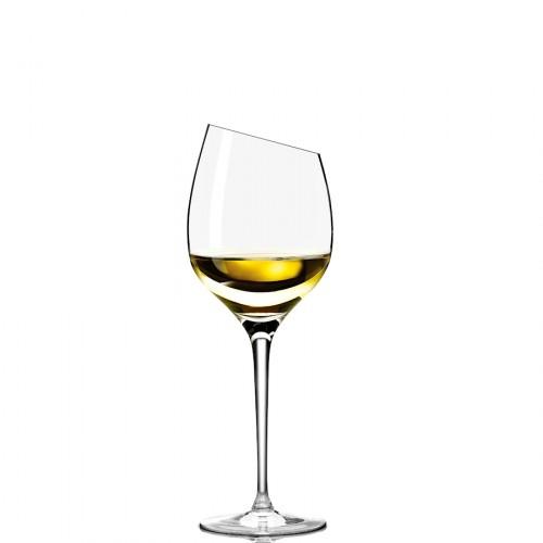 Eva Solo Trio kieliszek do białego wina szczepu Sauvignon Blanc