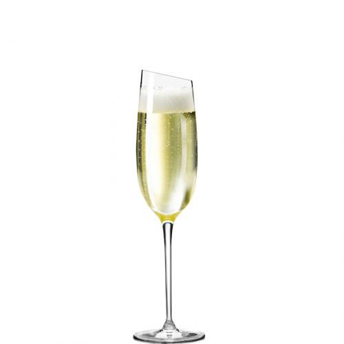 Eva Solo Trio kieliszek do szampana