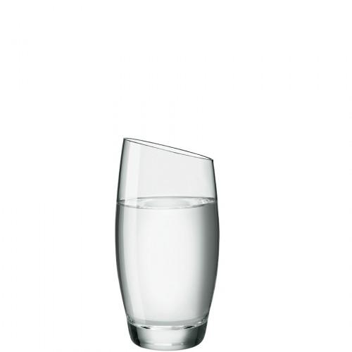Eva Solo Trio szklanka do wody