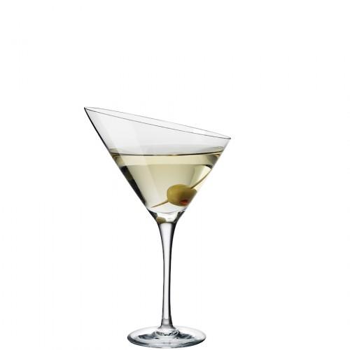 Eva Solo Trio kieliszek do martini