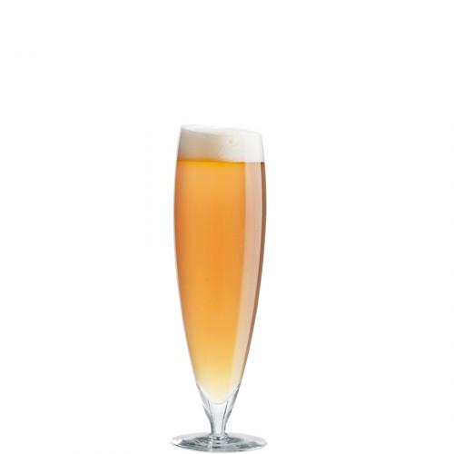 Eva Solo Eva Solo szklanka do piwa, 2 szt