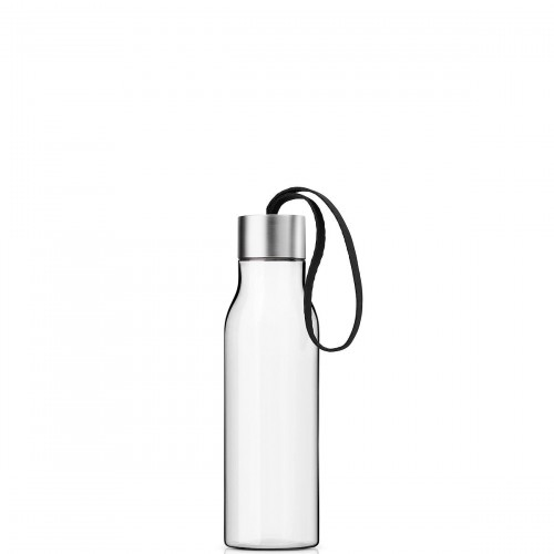 Eva Solo Eva Solo butelka na wodę