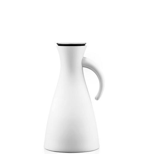 Eva Solo Vacuum Jug termos, kolor biały matowy