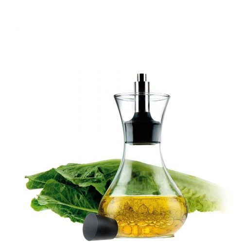 Eva Solo Dressing Shaker dozownik do oliwy