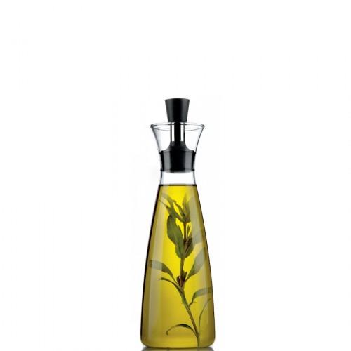 Eva Solo Carafe karafka do oliwy lub octu