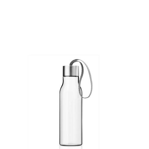 Eva Solo Marble grey butelka na wodę
