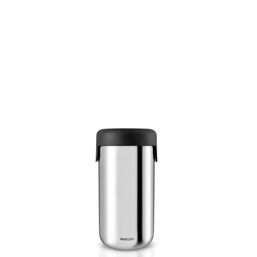 Eva Solo Cube Cooler shaker