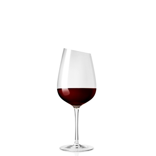 Eva Solo Trio kieliszek do wina