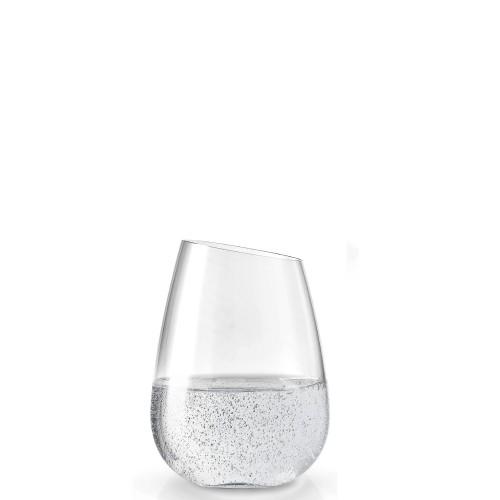 Eva Solo Trio szklanka