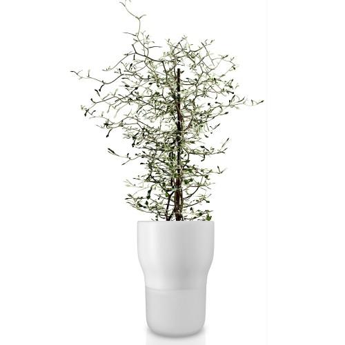Eva Solo Eva Solo samopodlewająca doniczka na zioła