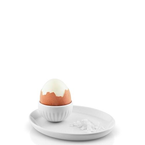 Eva Solo Legio Nova kieliszek na jajko