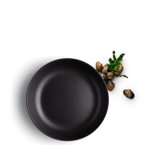 Eva Solo Nordic Kitchen talerz głęboki