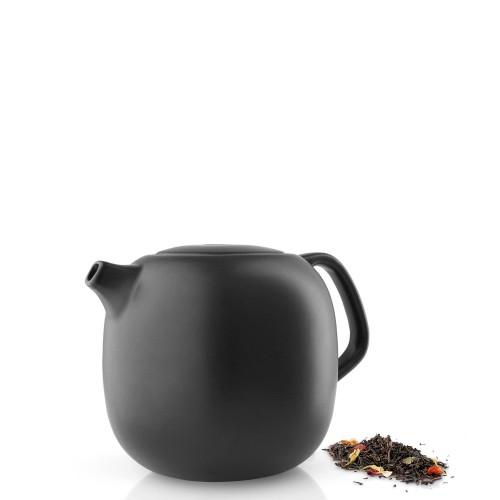 Eva Solo Nordic Kitchen dzbanek do herbaty