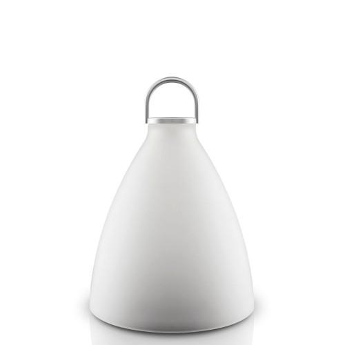 Eva Solo SunLight Bell lampa solarna