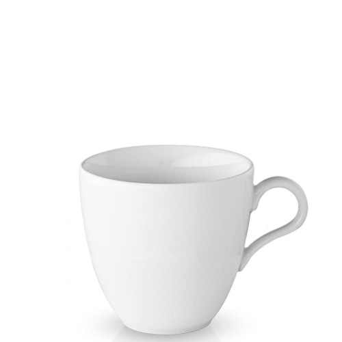 Eva Solo Legio Kubek do cappuccino