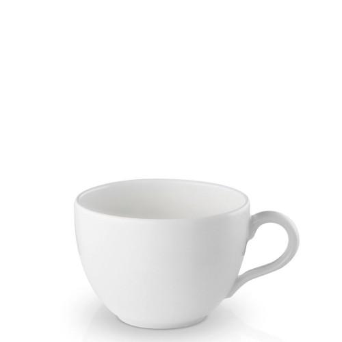Eva Solo Legio Kubek do kawy